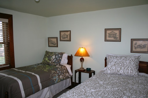 Hotel «B Bryan Preserve», reviews and photos, 130 Riverside Dr, Point Arena, CA 95468, USA