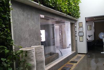 Na Architects (Niroop Associates)Hyderabad