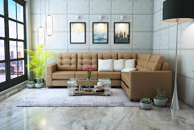 Mobel FurnitureBerhampore