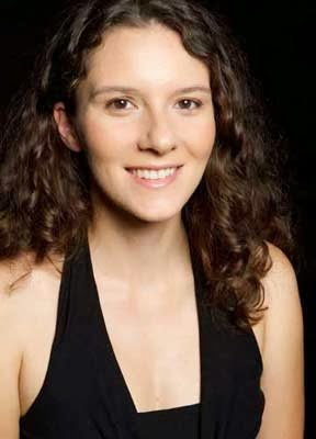 Music School Course De Chant Repentigny - Amelia Archambault in Repentigny (Quebec) | CanaGuide