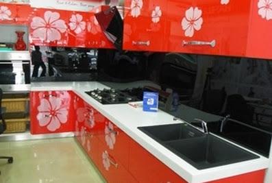 Welcome Kitchen World, Modular Kitchen, Modular Wardrobes, Kitchen Manufacturer.Mumbai