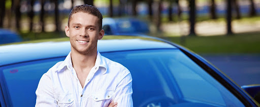 Title Company «Motor Car Tag & Title», reviews and photos