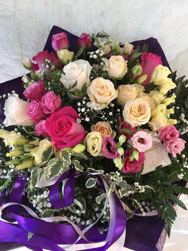 Купить, цветы доставка нерюнгри