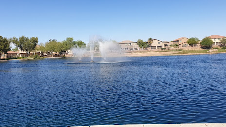 Maricopa Park AZ Air Conditioning and Heating Service