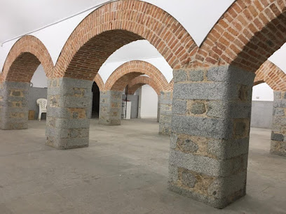 Refugio antiaéreo