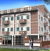 Rudra consulting Services- Architect & Interior DesignerBallia