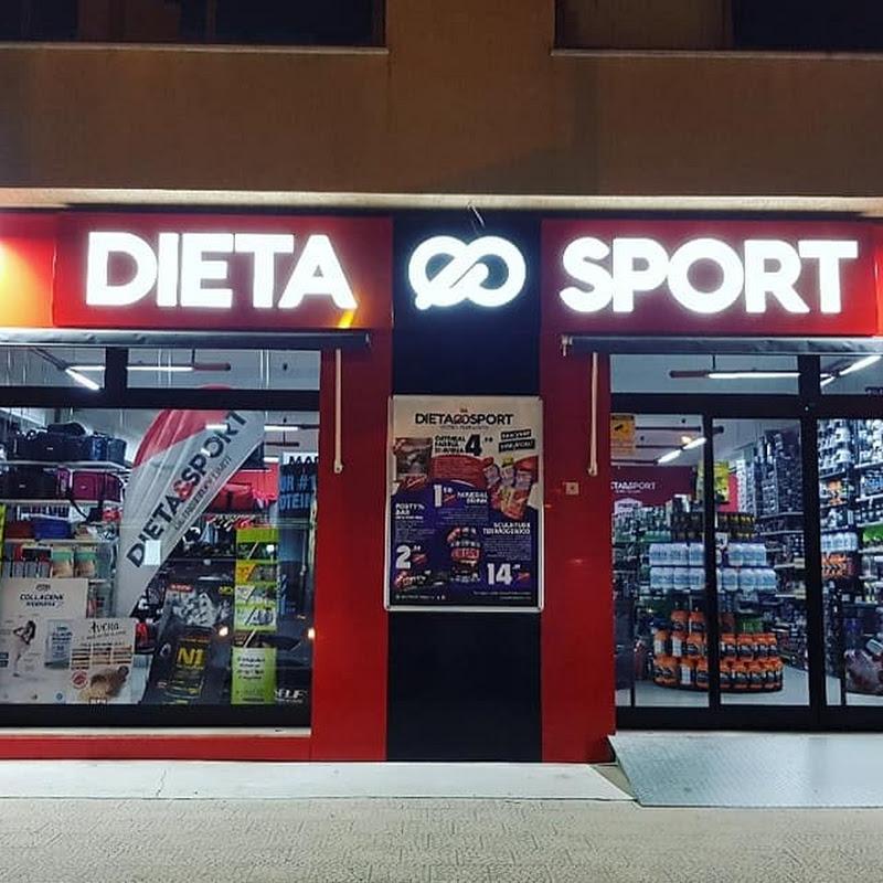 dieta e sport bagheria)