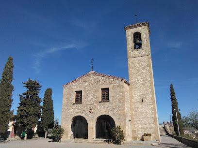 Ermita de Sant Eloi
