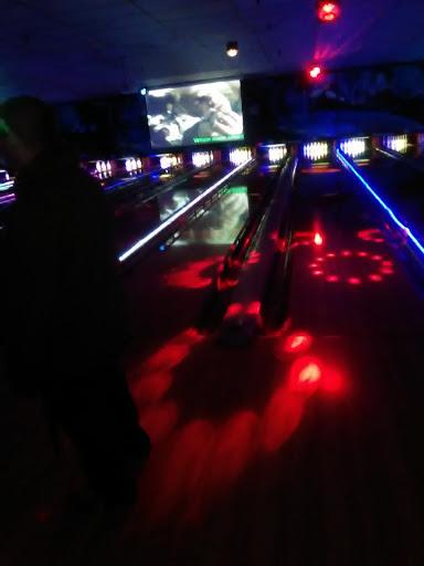 Bowling Alley «Cort-Lanes», reviews and photos, 928 NY-13, Cortland, NY 13045, USA