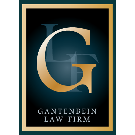 Tax Attorney «Gantenbein Law Firm», reviews and photos