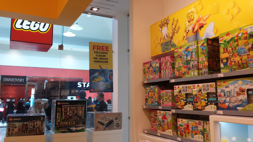 Lego Store Indianapolis - Best Store 2017
