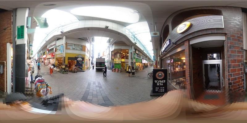 ドンドンダウンオンウェンズデイ 高円寺店
