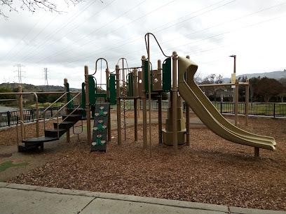 Guadalupe Oak Grove Park