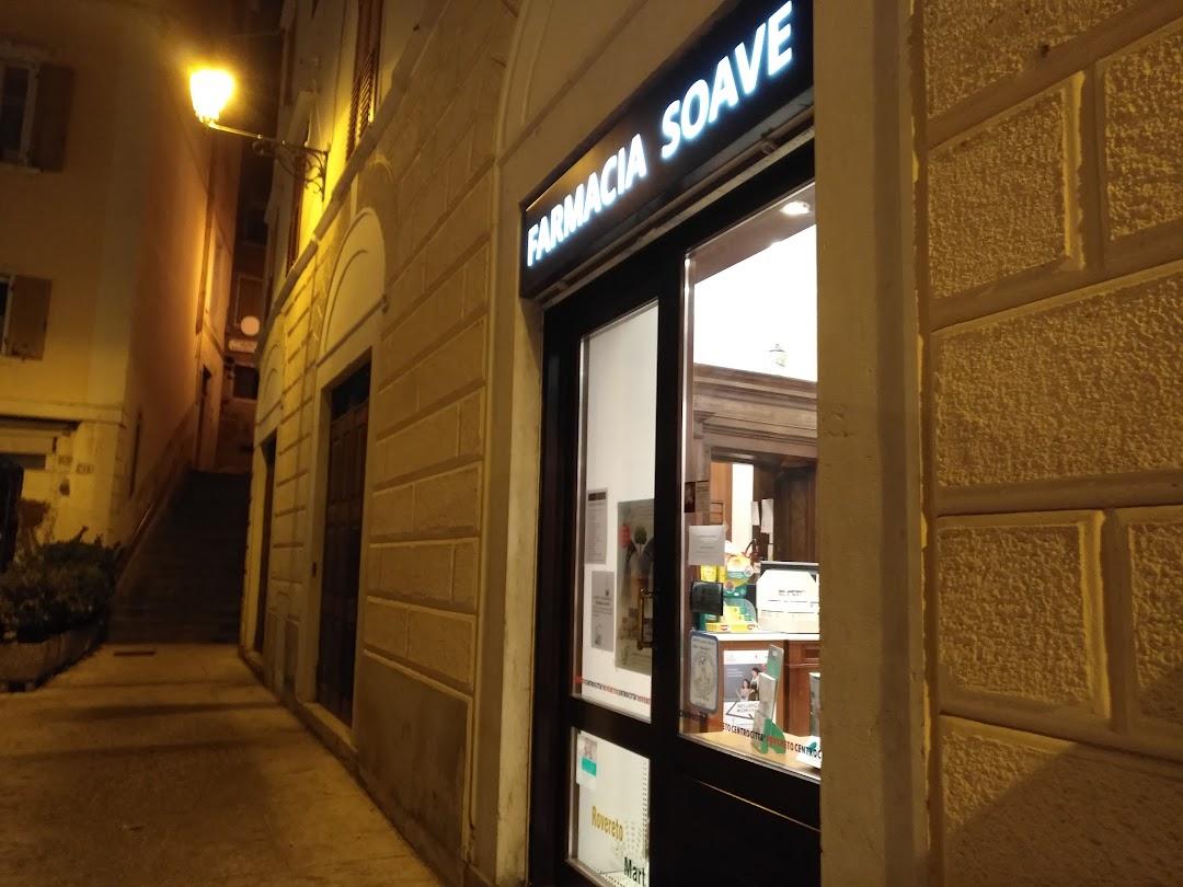 Farmacia Soave