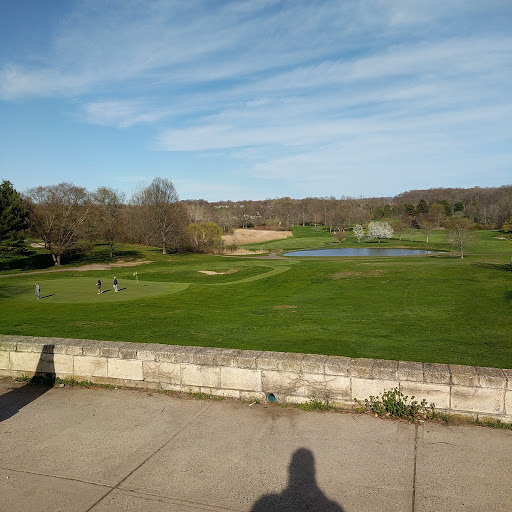 36+ Alling golf course new haven ideas in 2021