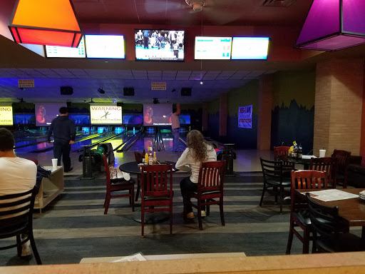 Sports Bar «Shenaniganz Entertainment Center - Greenville», reviews and photos, 1908 Joe Ramsey Blvd E, Greenville, TX 75401, USA