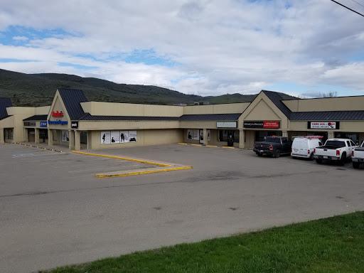 Locksmith Vernon Lock & Security Solutions in Vernon (BC) | LiveWay