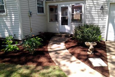 Elite Lawn & Landscape Inc.