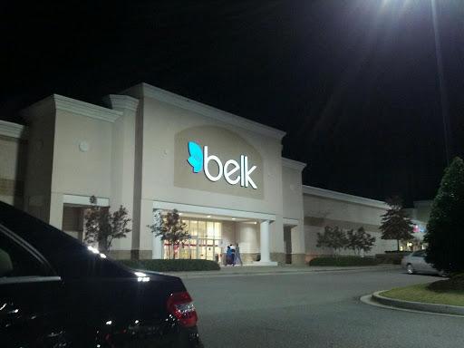 Department Store «Belk», reviews and photos, 300 Colonial Promenade Pkwy Suite 2100, Alabaster, AL 35007, USA