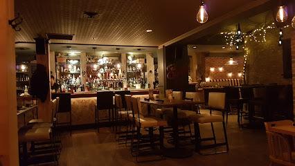 Grotto Kitchen + Bar