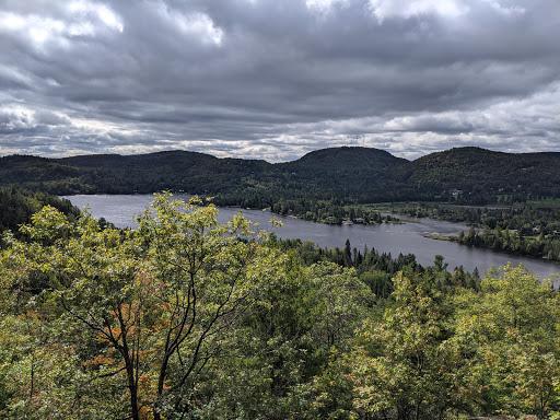 Park Regional Park Val-David-Val-Morin in Quebec J0T 2R0 () | CanaGuide
