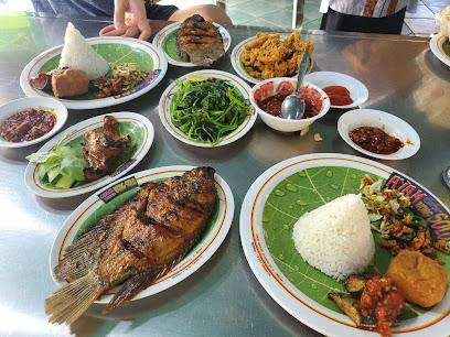 Halal Foods in Bali