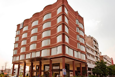 Dalbir Singh & AssociatesAmritsar