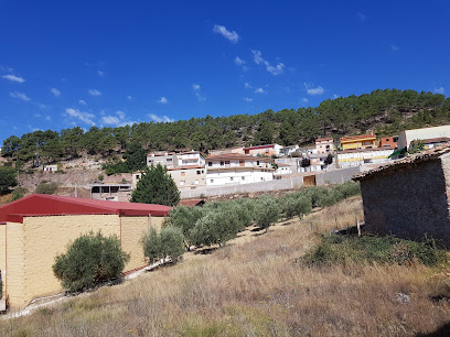 Ayuntamiento De Villar Del Humo