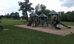 Shellabarger Park