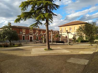 Ayuntamiento de Herrín de Campos