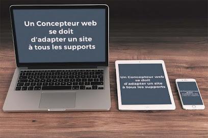 ROMAIN GOULEAU : WEBSITE DESIGNER Meilleur SEO à LYON : SEO Lyon : votre consultant en référencement naturel. Vous recherchez un consultant seo à Lyon ? Vous trouverez de nombreux rédacteurs web et créateurs de...