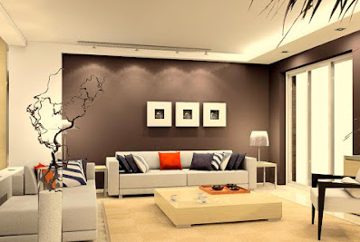 Urban Reflection Interior : CG #1 Best & affordable Interior DesignerRaipur