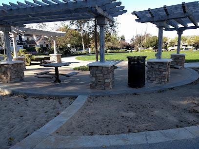 Sierra Vista Park