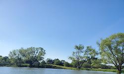 Bradfield Village Park