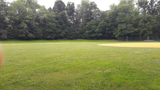 Park «Grover Cleveland Park», reviews and photos, Brookside Ave & Runnymede Rd, Essex Fells, NJ 07021, USA