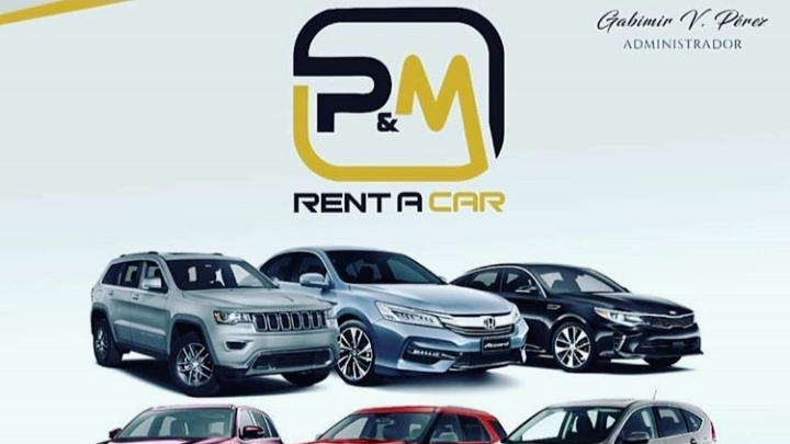 Robert Rent Car