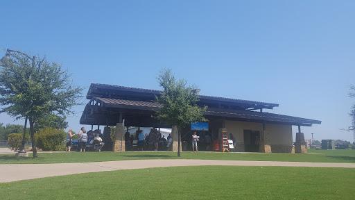Park «Forney Community Park», reviews and photos, 241 S Farm to Market 548, Forney, TX 75126, USA