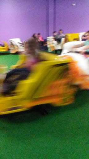 Amusement Center «@ Play Amusements», reviews and photos, 229 Broadhollow Rd, Farmingdale, NY 11735, USA