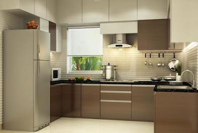 Hari Modular kitchen and Interior DesignSaharanpur