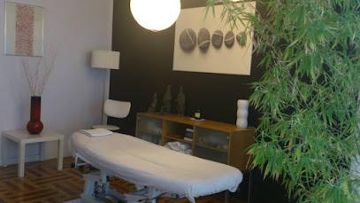Centro de Terapia Natural & Pilates
