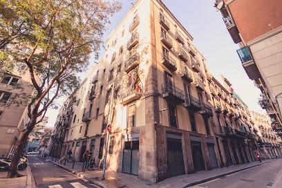 Hotel Barbara Barcelona