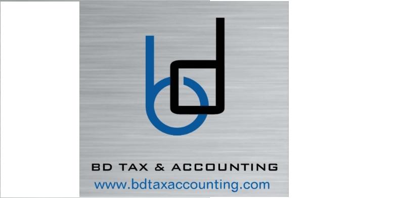 BD TAX & ACCOUNTING