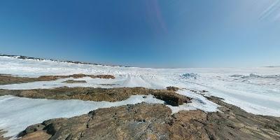 Whale Cove, NU X0C, Canada