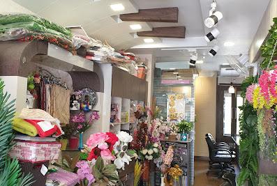 Paradise City Interiors – Best Interior Designer in UdaipurUdaipur