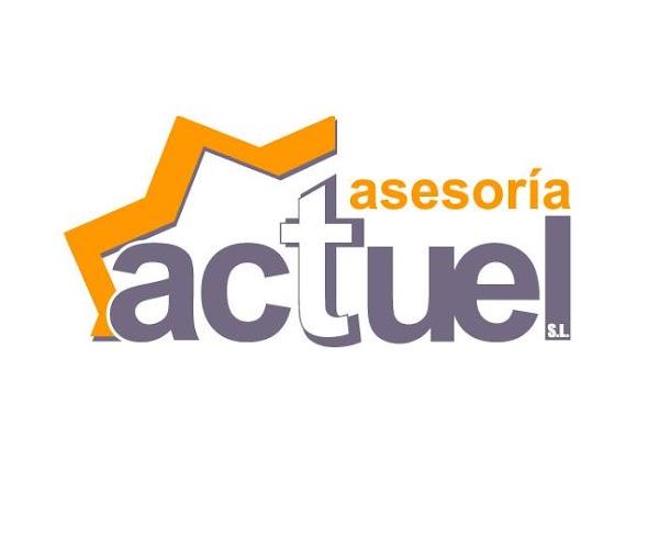 Actuel Asesoría ASESORÍA ACTUEL SL