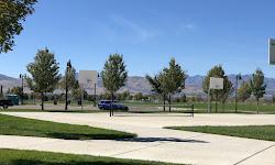 Galena Hills Park