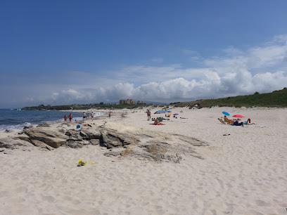 Playa Llas