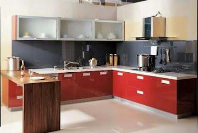 Glossy Interiors , Moradabad