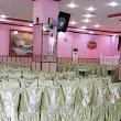 Cantekin Düğün Salonu