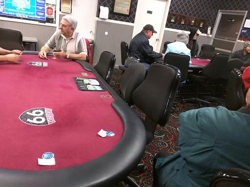 Casino Casino 99 Reviews And Photos 175 E 20th St Chico Ca 95928 Usa